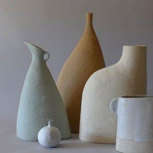vase charlotte fayet