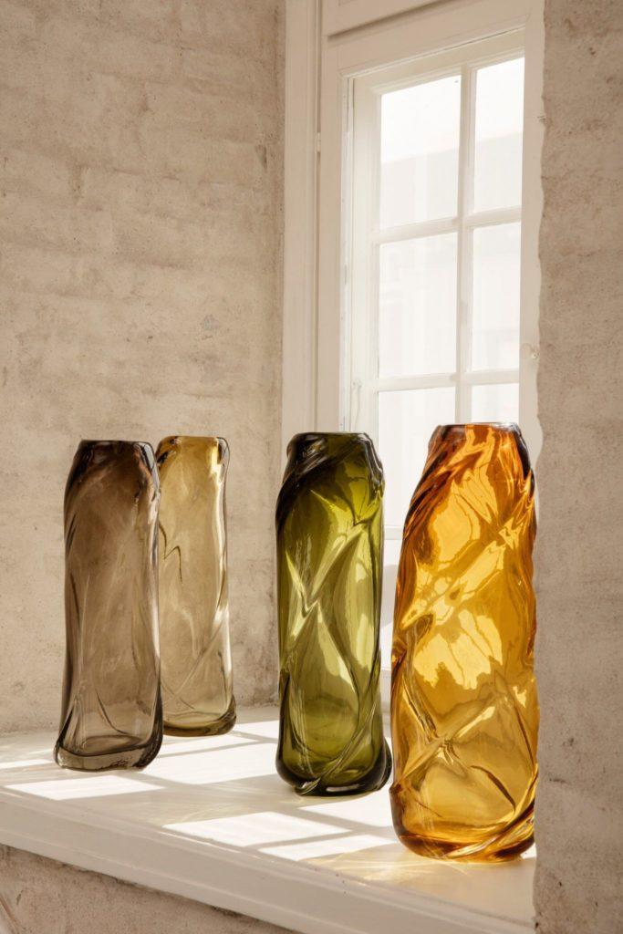 vase craft art ferm living